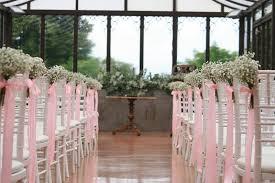 decoration eglise pour mariage résultat de recherche d images pour décoration église mariage