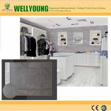 discontinued armstrong vinyl flooring carpet vidalondon