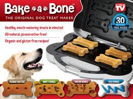 10 great christmas gifts for dogs from 3 99 to 3 000 why a