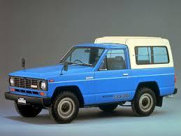 nissan safari 2016 nissan safari pickup rollingbulb com