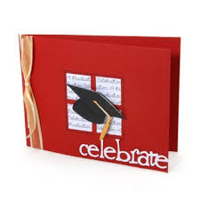 16 graduation party decorations gifts and cards party