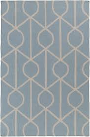 13 best rugs images on pinterest area rugs blue area rugs and