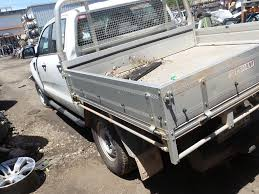 2015 ford ranger parts athol park ford wreckers