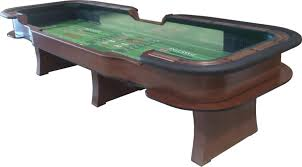 Craps Table Craps Table For Rent Casino Night Party Rentals Louisville Ky