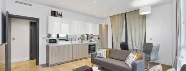 millennium home design windows flat to rent in millennium house plaza gardens sw15 featuring a