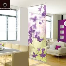 Kids Room Dividers Ikea by Home Design Interior Bedroom Room Divider Ideas For Kids Make
