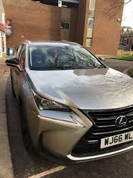 lexus nx300h uk why my next car will be an automatic a week with a lexus nx 300h