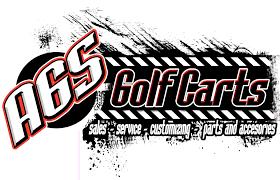 golf carts breaux bridge louisiana mobilerving