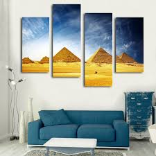 articles with egyptian room decorating ideas tag egyptian bedroom
