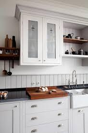 spritzschutz für küche spritzschutz für küche und herd 15 alternativen zum fliesenspiegel