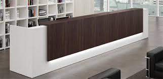 Reception Desk Design Modern Office Reception Counter Desk Design For Hotel