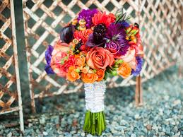 wedding flowers seattle wedding flowers puyallup lake chelan flowers wedding planner