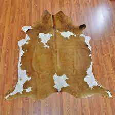 Cowhide For Sale Cowhide Rugs For Sale Wide Variety Of Tanned Leather Cowhides