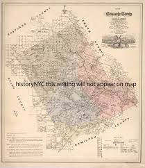 Land Ownership Map Welcome To Historynyc Historical Maps Poster Books And Custom