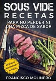 la cuisine sous vide joan roca cocina con joan roca a baja temperatura amazon co uk joan roca