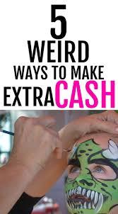 42 best frugal tips u0026 tricks images on pinterest