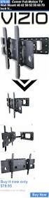full motion tv wall mount 60 inch the 25 best corner tv wall mount ideas on pinterest corner tv