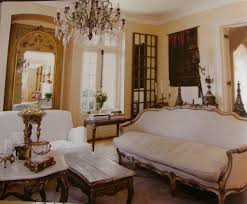 28 home decor classic style traditional home decor style