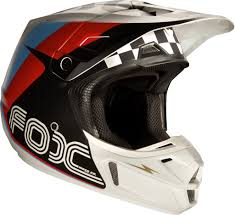fox motocross clothes 2017 fox v2 rohr motocross helmet black 1stmx co uk