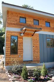 28 best tiny homes images on pinterest small homes tiny spaces