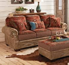 used living room furniture for cheap living room southwestern living room set leather furniture used