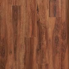 nucore gunstock oak plank with cork back 6 5mm 100109859