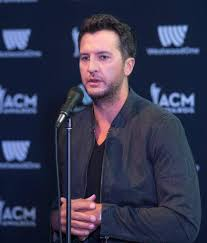 charles bentley wes bentley co hosts luke bryan dierks bentley hint at rock legend at