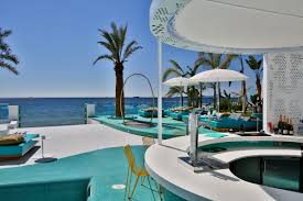 design hotels in ibiza dorado ibiza suites book now and save