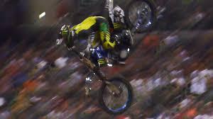 x games freestyle motocross taka higashino moto x freestyle gold medal ride at x games 8 1 13