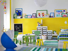 Kids Home Decor With Cute Impression 2740 Latest