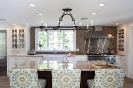 how to make an open concept kitchen the open plan kitchen is it right for you homebuilding
