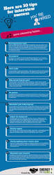 break up letter to great britain 17 best images about finance career on pinterest career 10 tips for interview success careers
