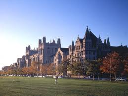 top 20 universities to earn a college degree