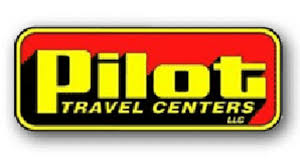 pilot travel centers images Pilot truck stop issues statement in response to viral video PNG