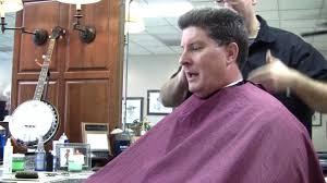 old time barber shop hair cut sain u0027s barber shop real time