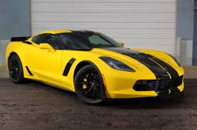 2015 corvette zo6 specs 765 to 1000 hp with procharger for 2015 corvette z06
