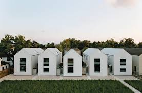 dwell home plans dwell house plans home design show prefab designs small large row