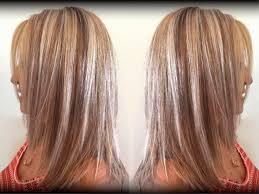low hight hair high low light basin street hair salon newport beach