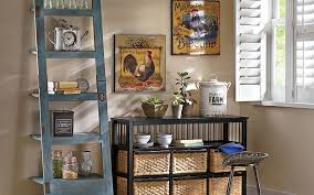 ideas to decorate your kitchen country kitchen decorating ideas