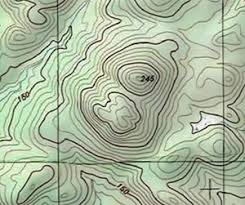 how to read topographic maps a guide to topographic maps usgs contour maps