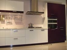High Gloss Lacquer Kitchen Cabinets Popular High Gloss Cabinet Buy Cheap High Gloss Cabinet Lots From