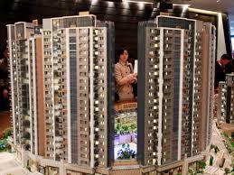 Home Decor Market Size Hong Kong Q2 Gdp 2016 Business Insider