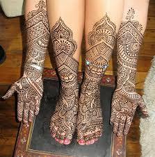 mehndi style bridal mehndi designs 2012