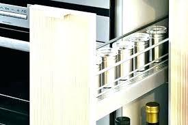 volet roulant pour placard cuisine volet roulant pour placard cuisine kit volet roulant meuble cuisine