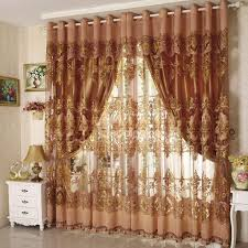 Window Curtains Sale Best 25 Curtains On Sale Ideas On Pinterest Curtains For Sale