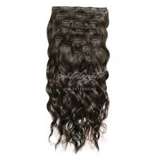 hair extensions online clip in hair extensions online clip in hair extensions