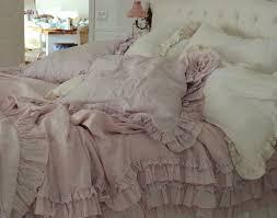 Shabby Chic Crib Bedding Bedding Set Country Chic Bedding Wonderful Shabby Chic Twin