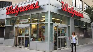 is walgreens open on thanksgiving 2017 what are the hours