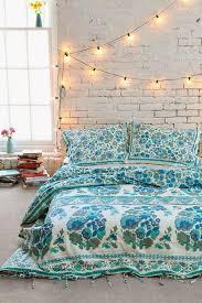 Hippie Bohemian Bedroom Nursery Beddings Navy Blue Bohemian Bedding With Hippie