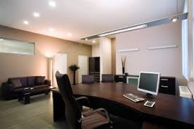 commercial interior painting in racine office painting retail